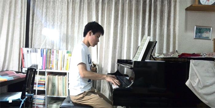 ピアノはこんなに凄い!ピアノから得られるメリット