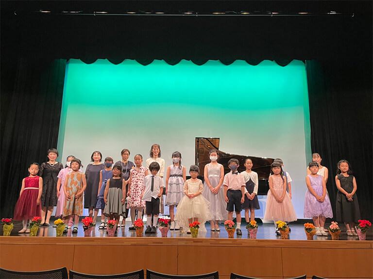 2021.6.27 第3回逗子サマーコンサート 3枚目